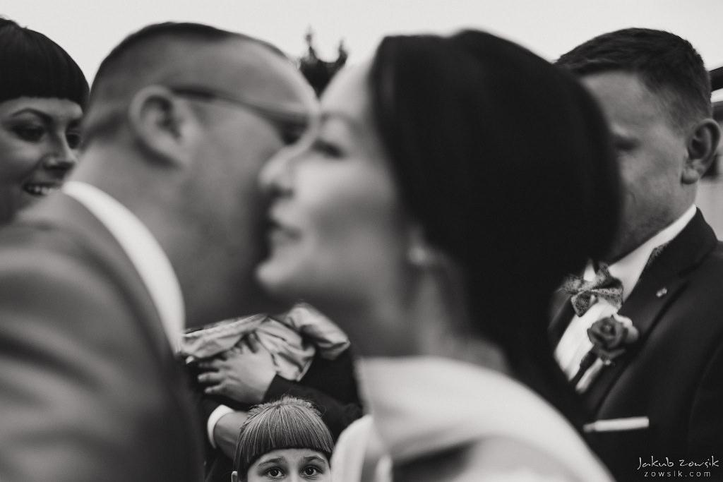 Magda & Sebastian | Zdjęcia ślubne Jedwabno | Reportaż 66