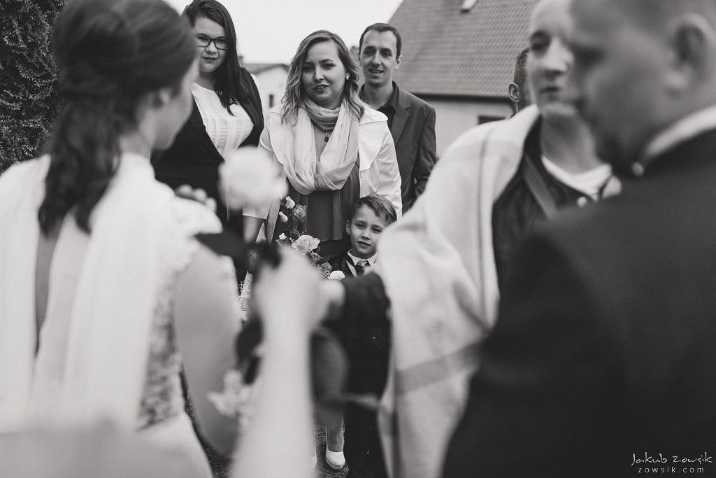 Magda & Sebastian | Zdjęcia ślubne Jedwabno | Reportaż 71