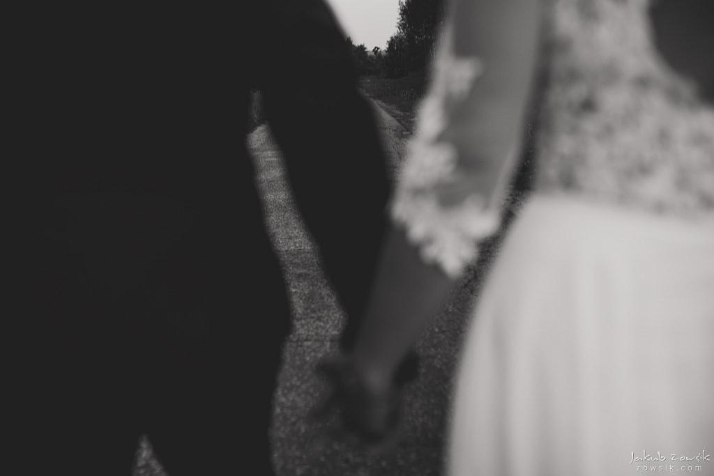 Magda & Sebastian | Zdjęcia ślubne Jedwabno | Reportaż 103