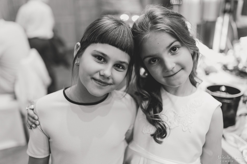 Magda & Sebastian | Zdjęcia ślubne Jedwabno | Reportaż 113
