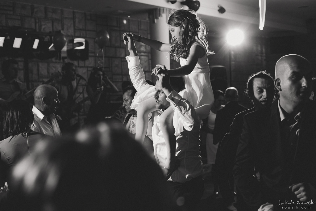 Magda & Sebastian | Zdjęcia ślubne Jedwabno | Reportaż 124
