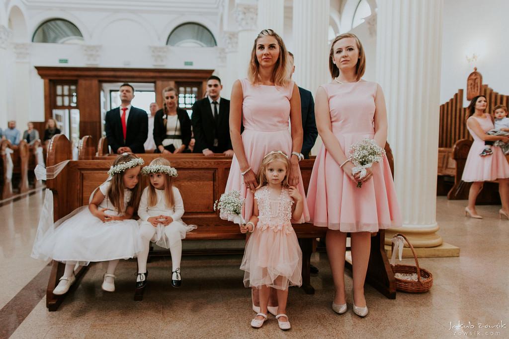 Emilka & Paweł | Fotografia ślubne Warszawa | Reportaż 41
