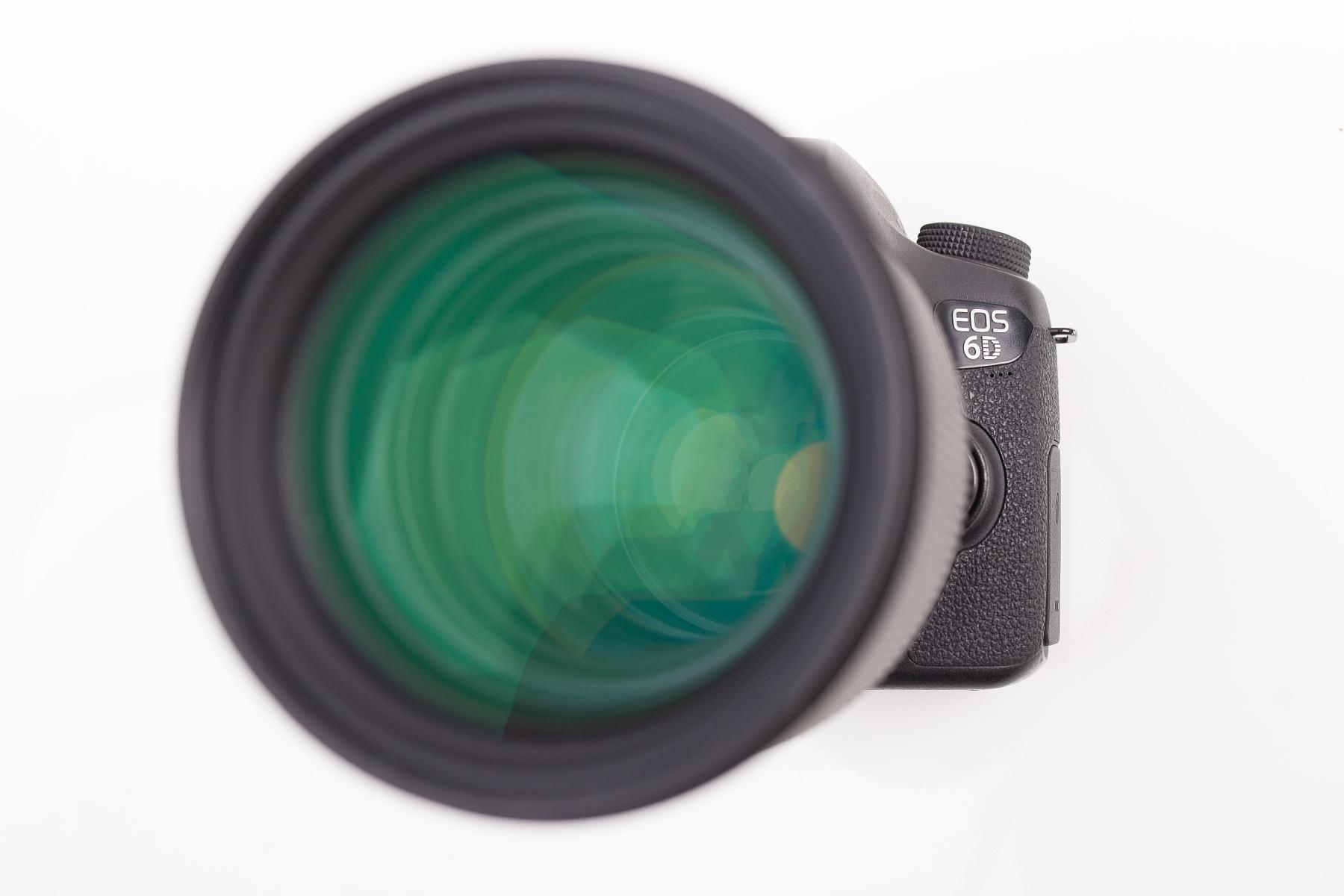 Sigma 85 1.4 Art – zdjęcia przykładowe | sample photos