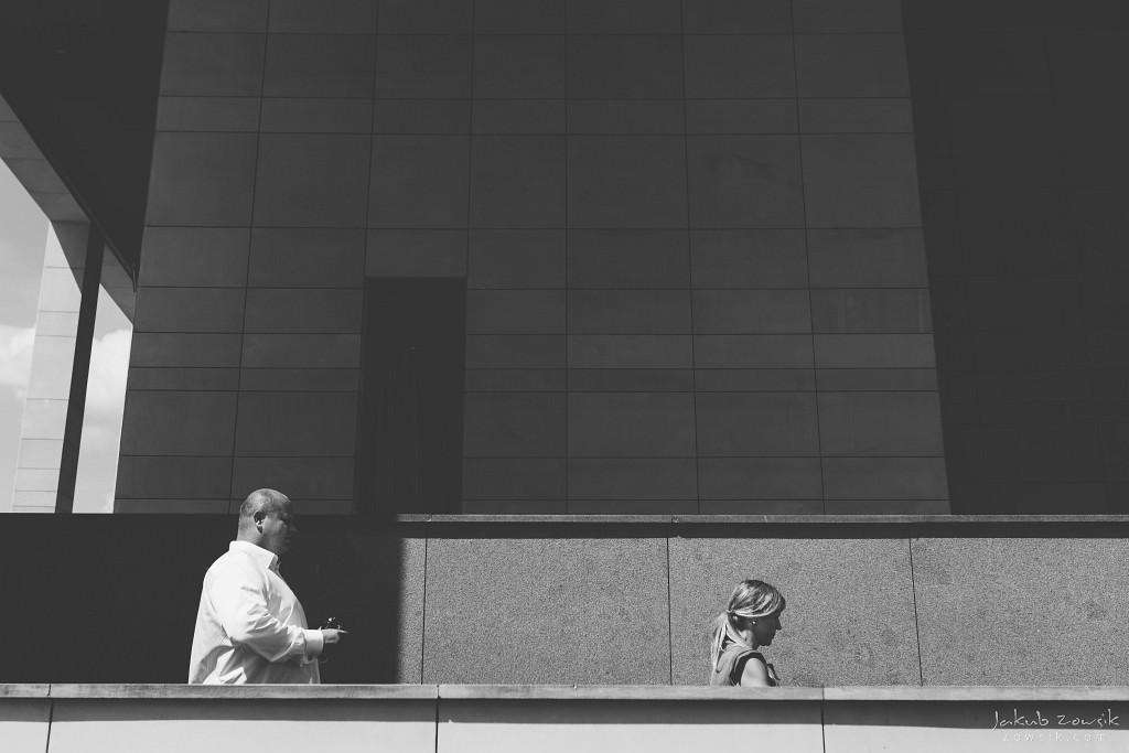 Dorian | Reportaż z chrzcin | Wilanów 15