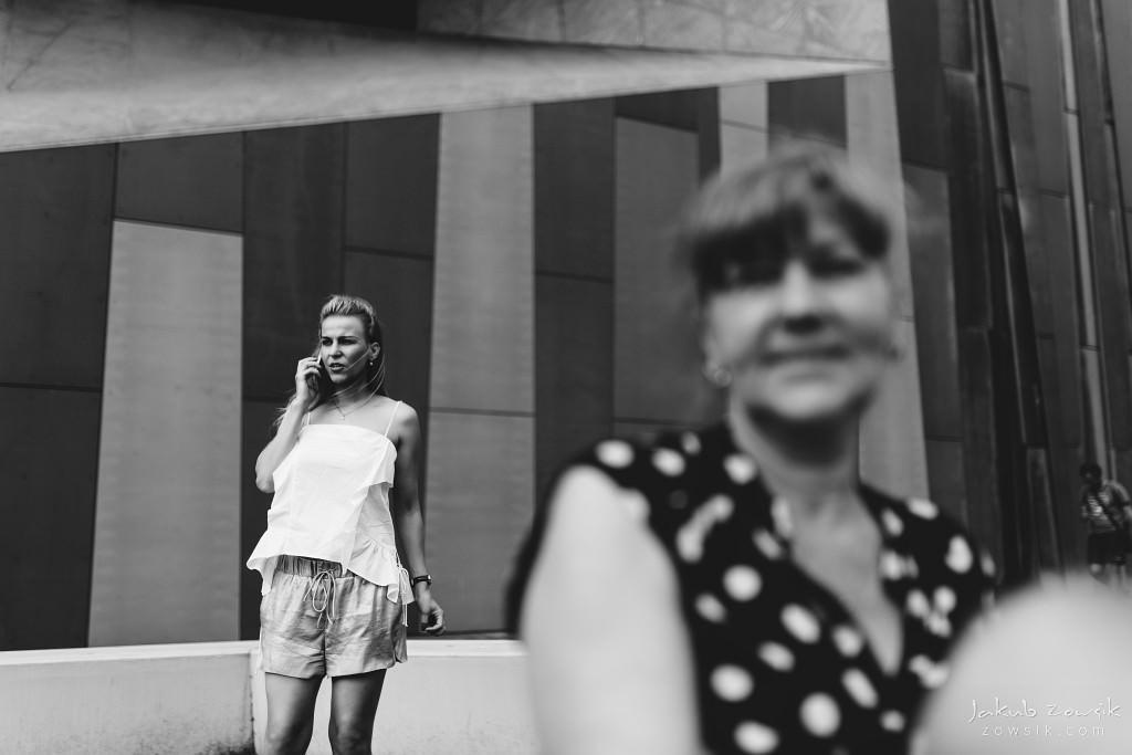 Sesja rodzinna | Warszawa 13