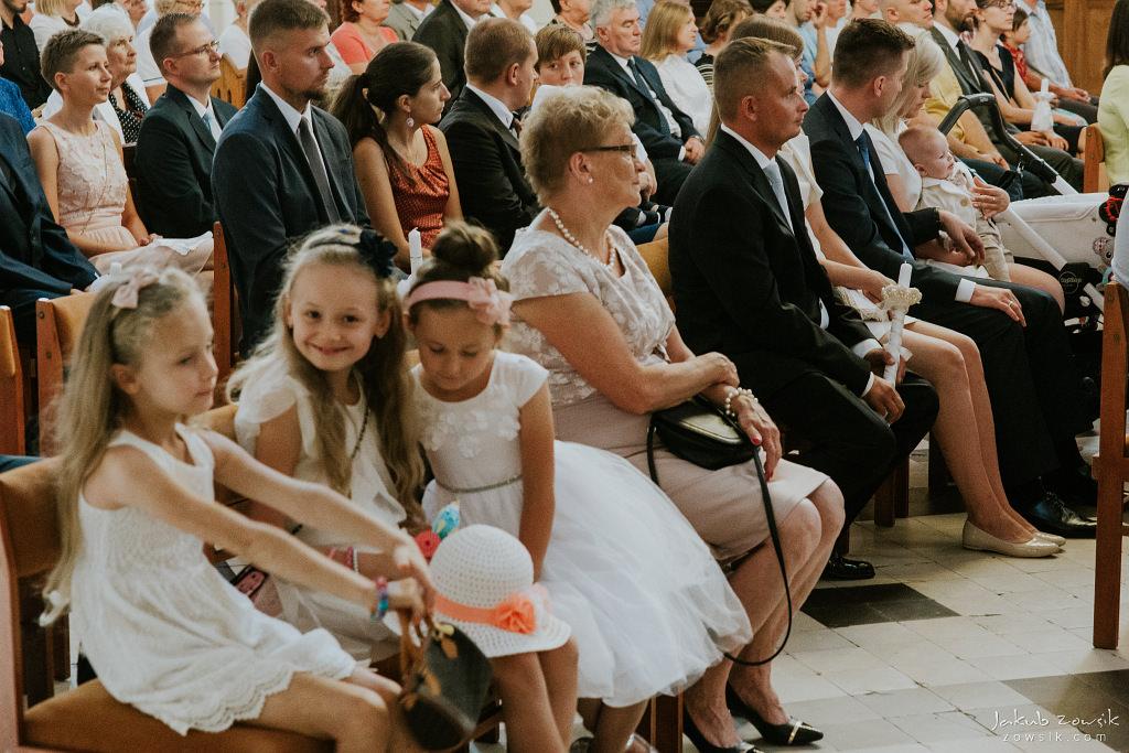 Marceli | Reportaż z chrzcin | Legionowo | Windsor 20