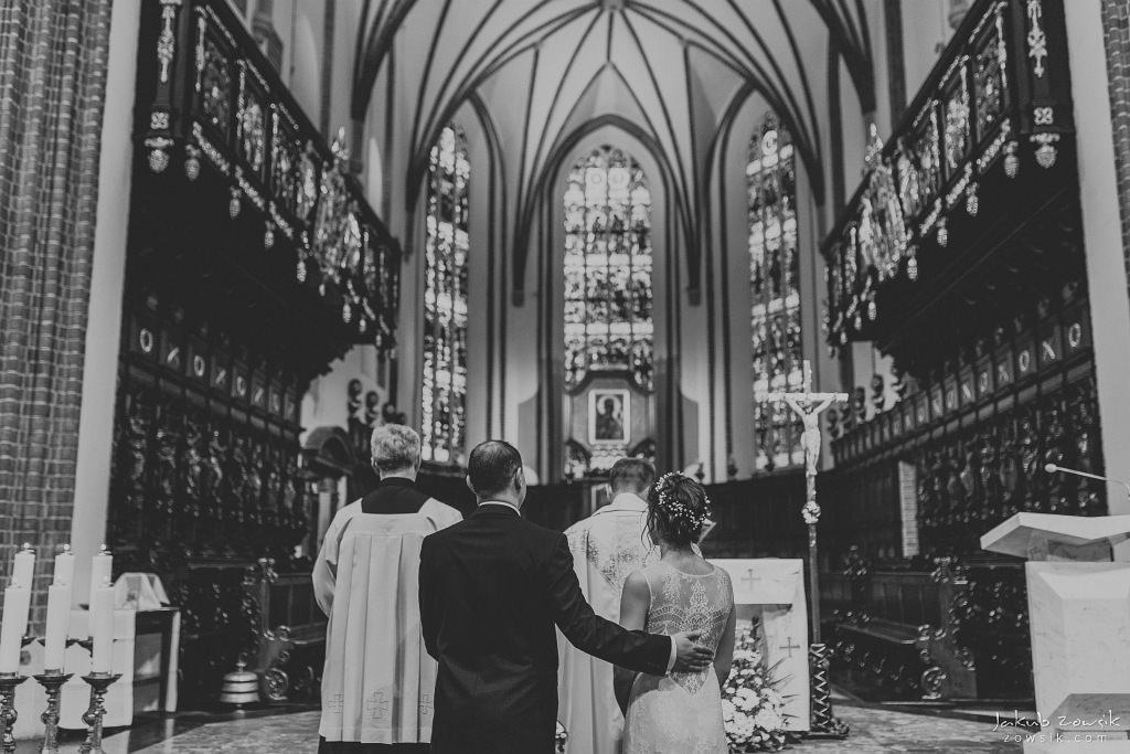 Joanna & Adam | Zdjęcia ślubne Warszawa | Reportaż 53