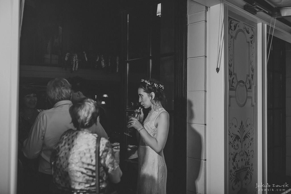 Joanna & Adam | Zdjęcia ślubne Warszawa | Reportaż 132