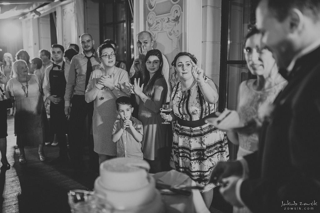 Joanna & Adam | Zdjęcia ślubne Warszawa | Reportaż 140