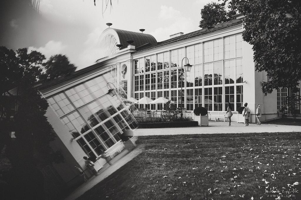 Bruno | Reportaż z chrztu | Warszawa | Szczęśliwice 66