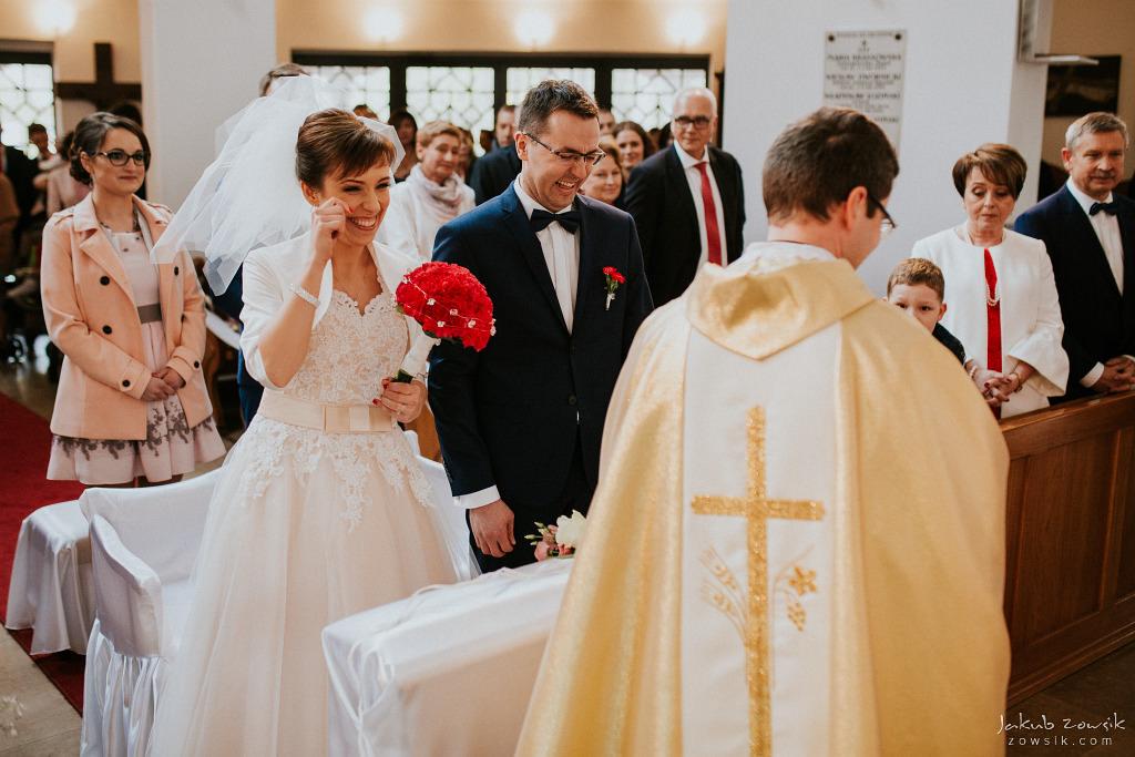 Aleksandra & Krzysztof | Fotografia Ślubna Komorów, Błonie | Reportaż 39