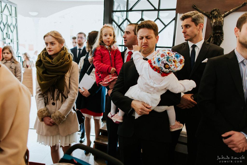 Aleksandra & Krzysztof | Fotografia Ślubna Komorów, Błonie | Reportaż 42