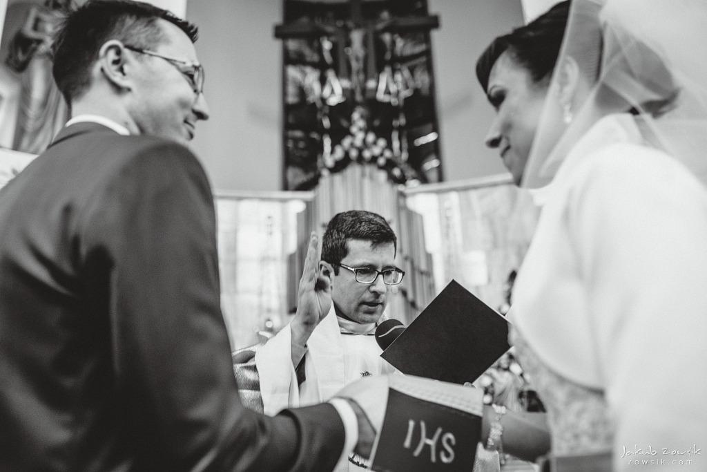 Aleksandra & Krzysztof | Fotografia Ślubna Komorów, Błonie | Reportaż 49
