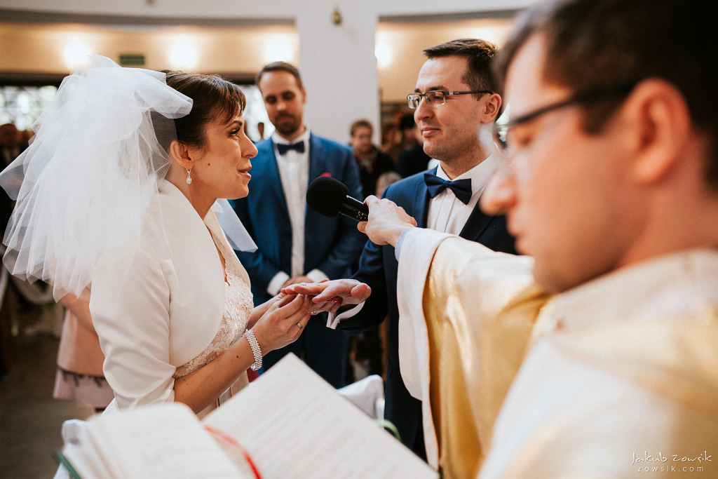 Aleksandra & Krzysztof | Fotografia Ślubna Komorów, Błonie | Reportaż 52