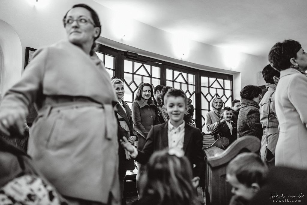 Aleksandra & Krzysztof | Fotografia Ślubna Komorów, Błonie | Reportaż 56