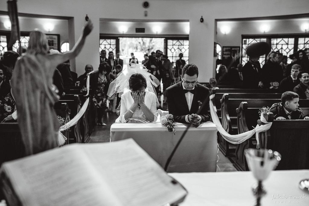 Aleksandra & Krzysztof | Fotografia Ślubna Komorów, Błonie | Reportaż 58
