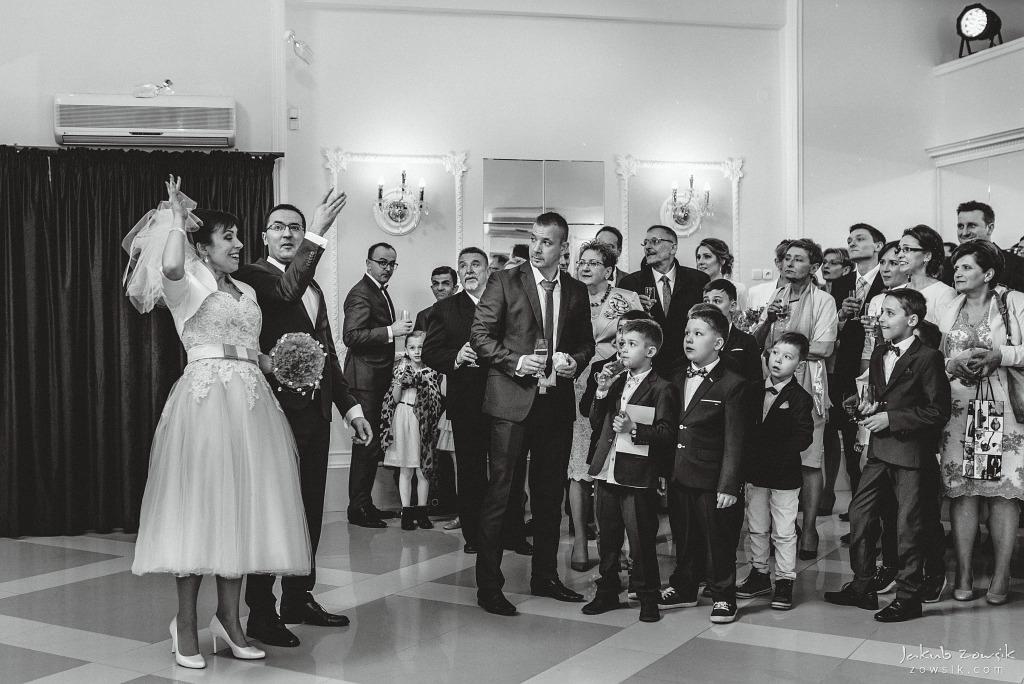 Aleksandra & Krzysztof | Fotografia Ślubna Komorów, Błonie | Reportaż 70