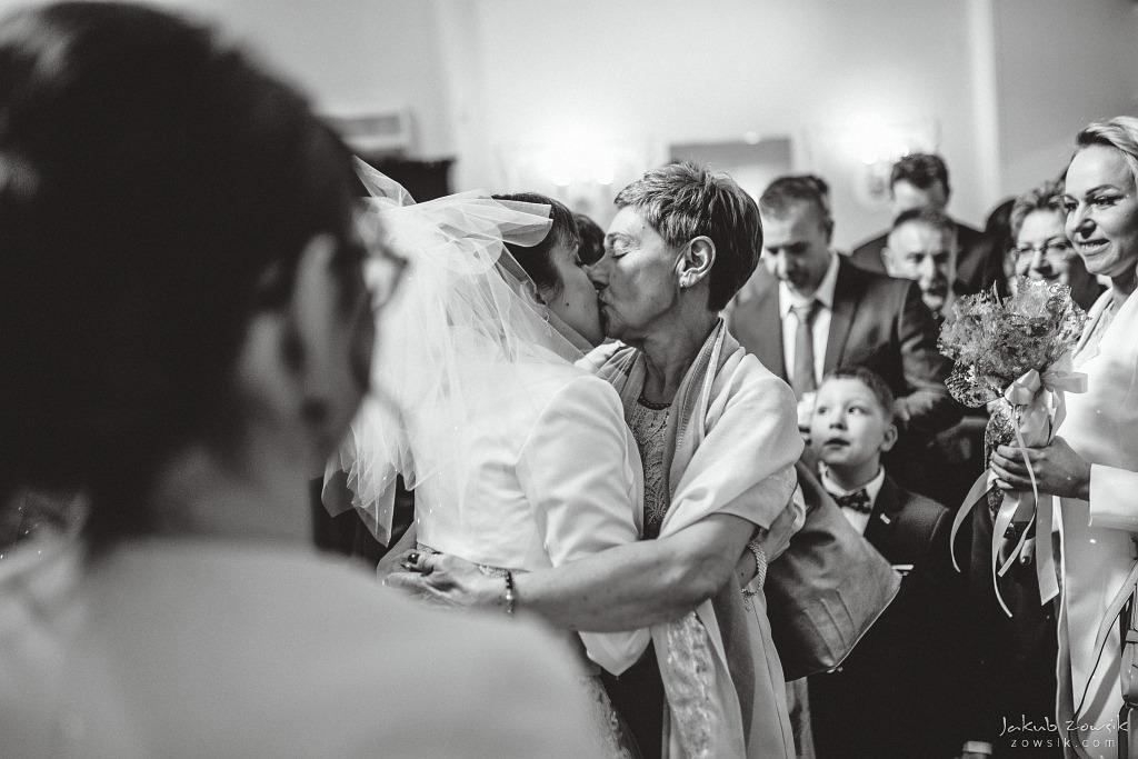 Aleksandra & Krzysztof | Fotografia Ślubna Komorów, Błonie | Reportaż 71