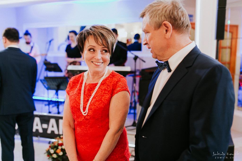 Aleksandra & Krzysztof | Fotografia Ślubna Komorów, Błonie | Reportaż 88