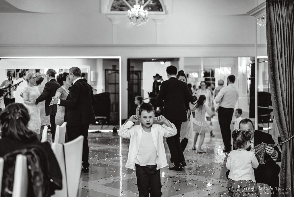 Aleksandra & Krzysztof | Fotografia Ślubna Komorów, Błonie | Reportaż 94