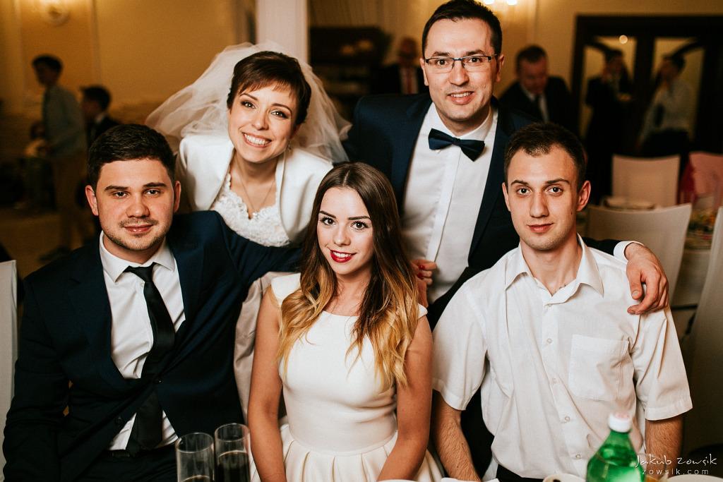 Aleksandra & Krzysztof | Fotografia Ślubna Komorów, Błonie | Reportaż 101