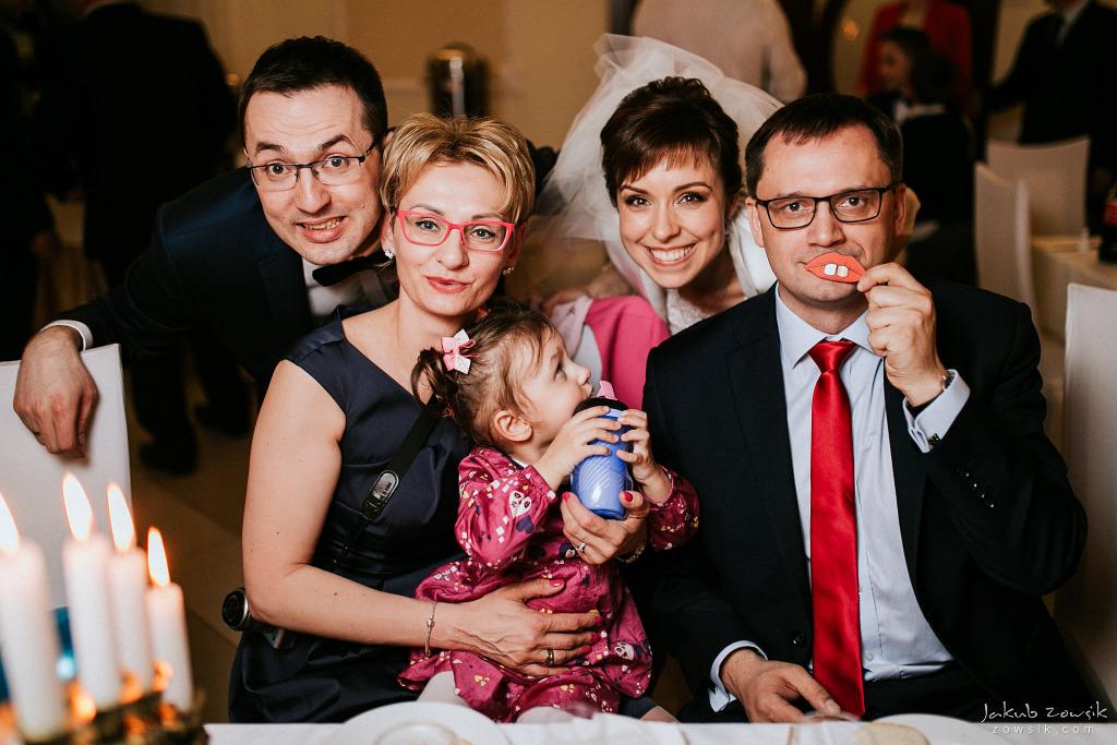 Aleksandra & Krzysztof | Fotografia Ślubna Komorów, Błonie | Reportaż 103