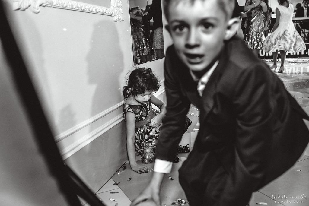 Aleksandra & Krzysztof | Fotografia Ślubna Komorów, Błonie | Reportaż 105