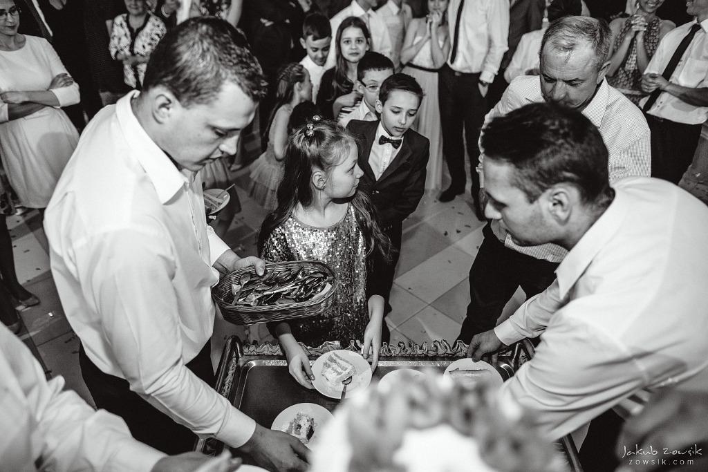 Aleksandra & Krzysztof | Fotografia Ślubna Komorów, Błonie | Reportaż 122