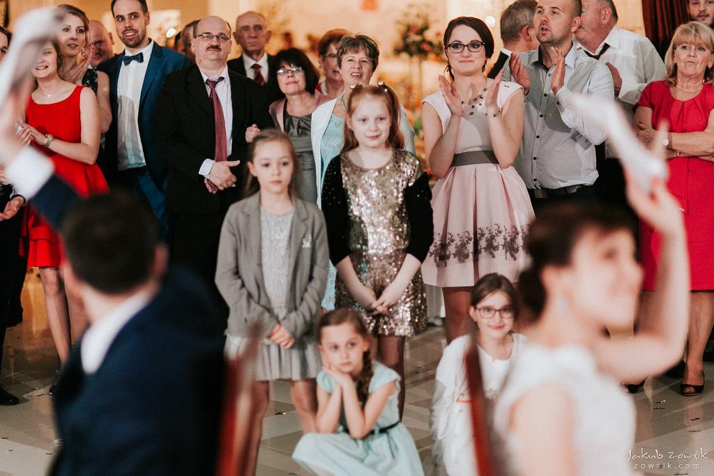 Aleksandra & Krzysztof | Fotografia Ślubna Komorów, Błonie | Reportaż 131