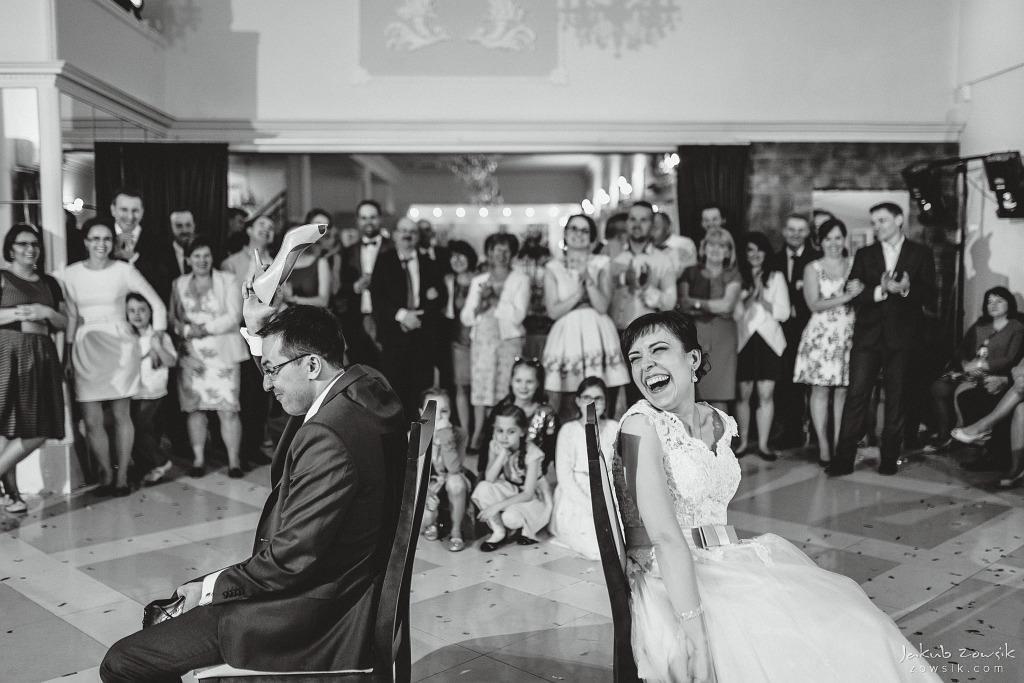 Aleksandra & Krzysztof | Fotografia Ślubna Komorów, Błonie | Reportaż 132