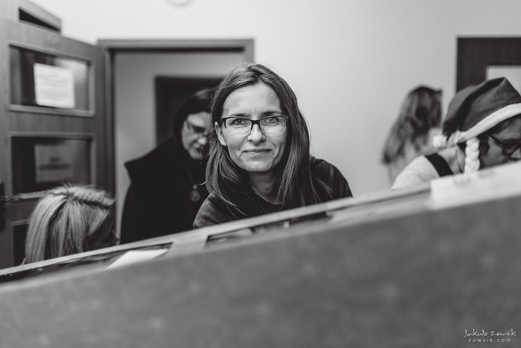 Rembertów, Pogotowie św. Mikołaja VI - reportaż 60