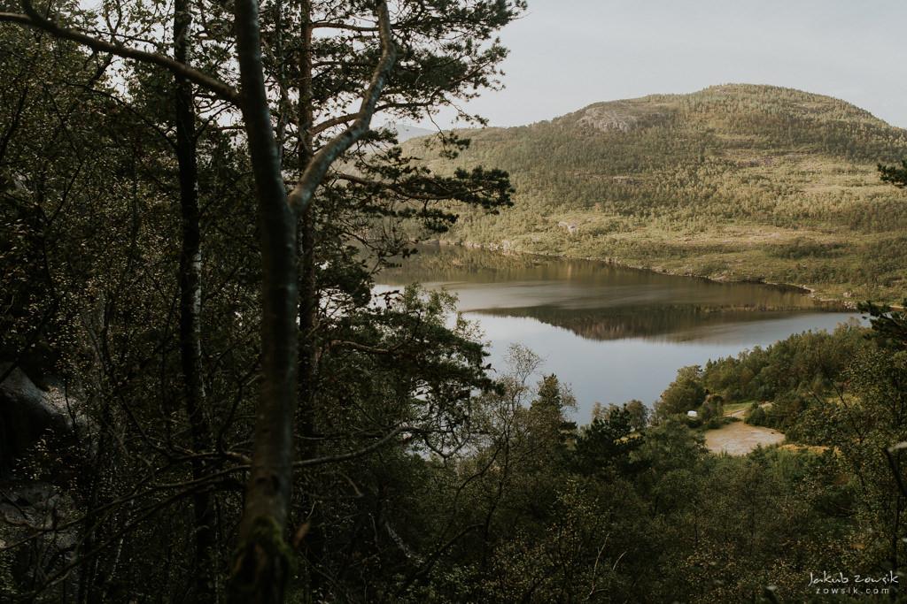 #12 Leisure Time In … Preikestolen | Norwegia 12