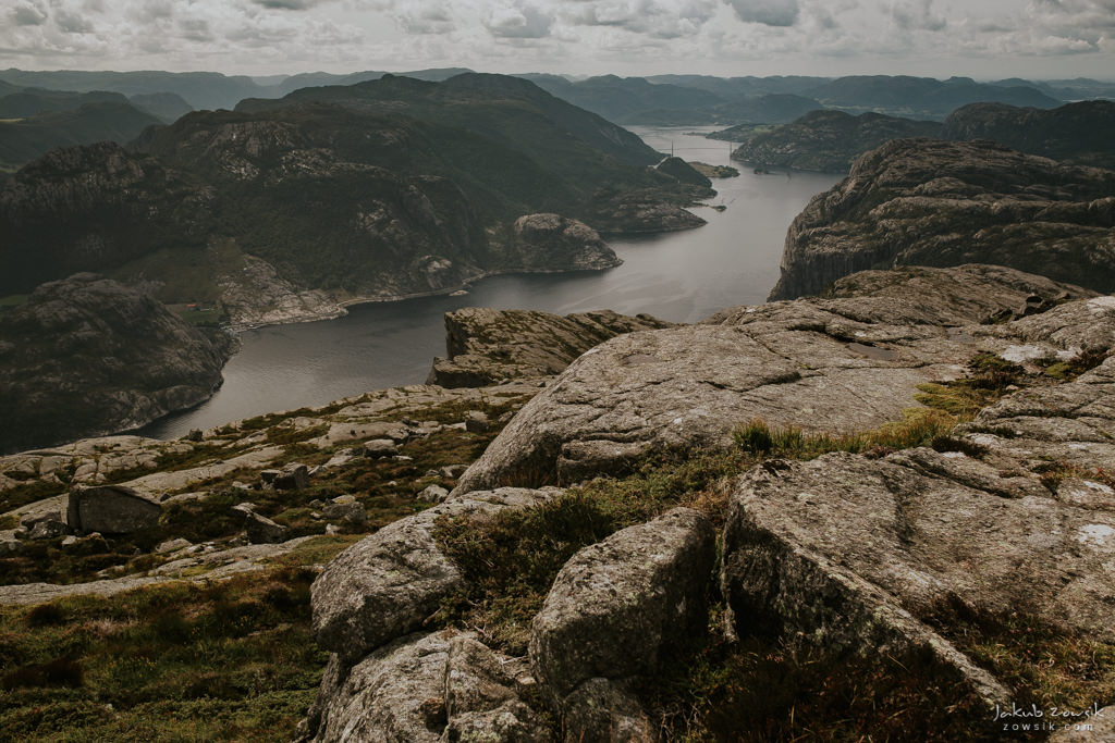 #12 Leisure Time In … Preikestolen | Norwegia 64
