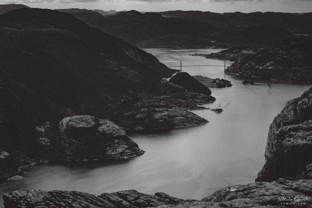 #12 Leisure Time In … Preikestolen | Norwegia 66