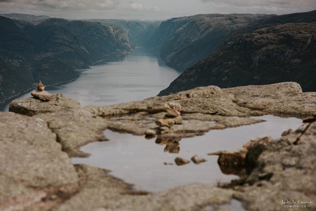 #12 Leisure Time In … Preikestolen | Norwegia 69
