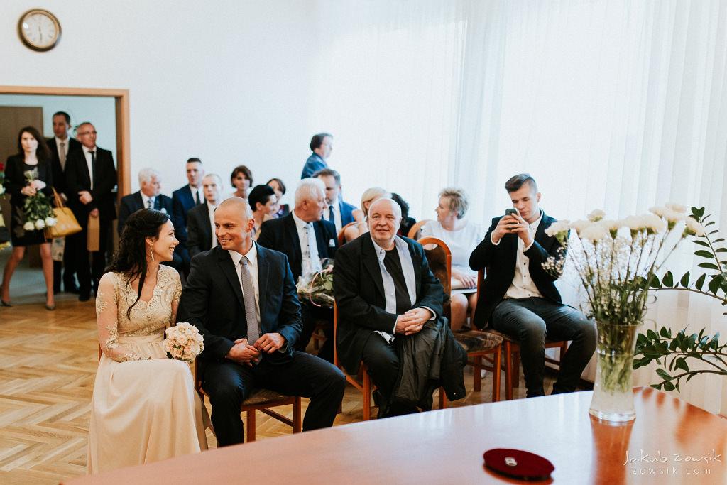 Małgorzata & Łukasz | Fotografia ślubna Lesznowola | Reportaż 23