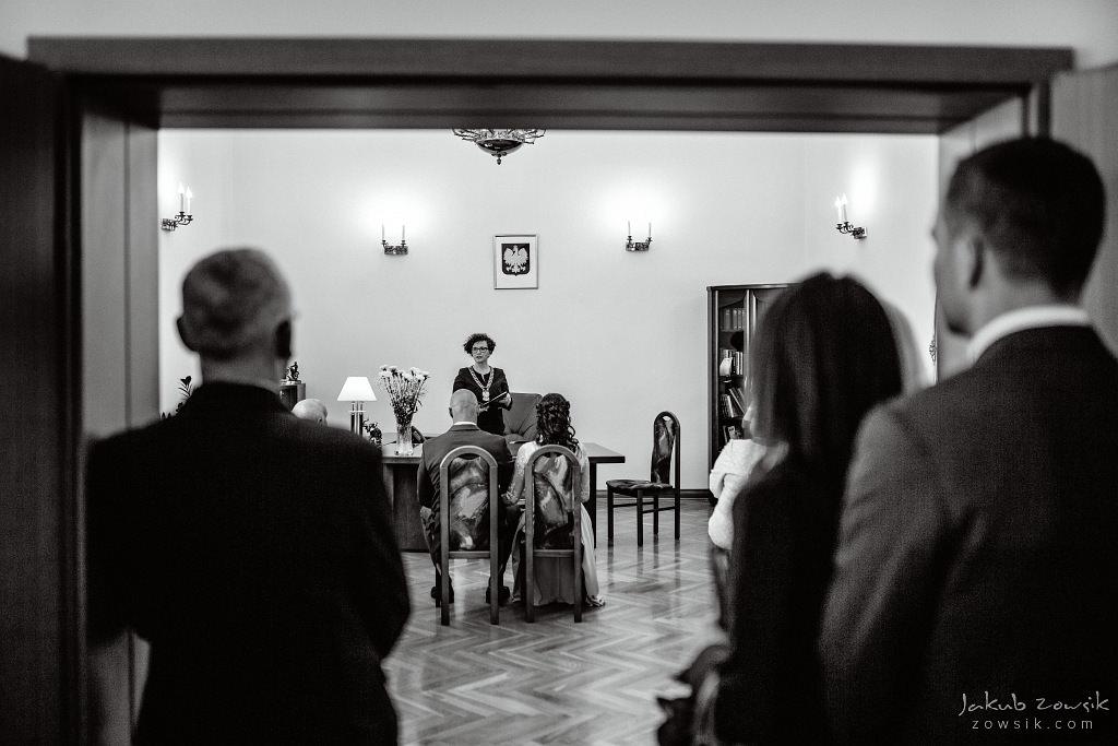 Małgorzata & Łukasz | Fotografia ślubna Lesznowola | Reportaż 24