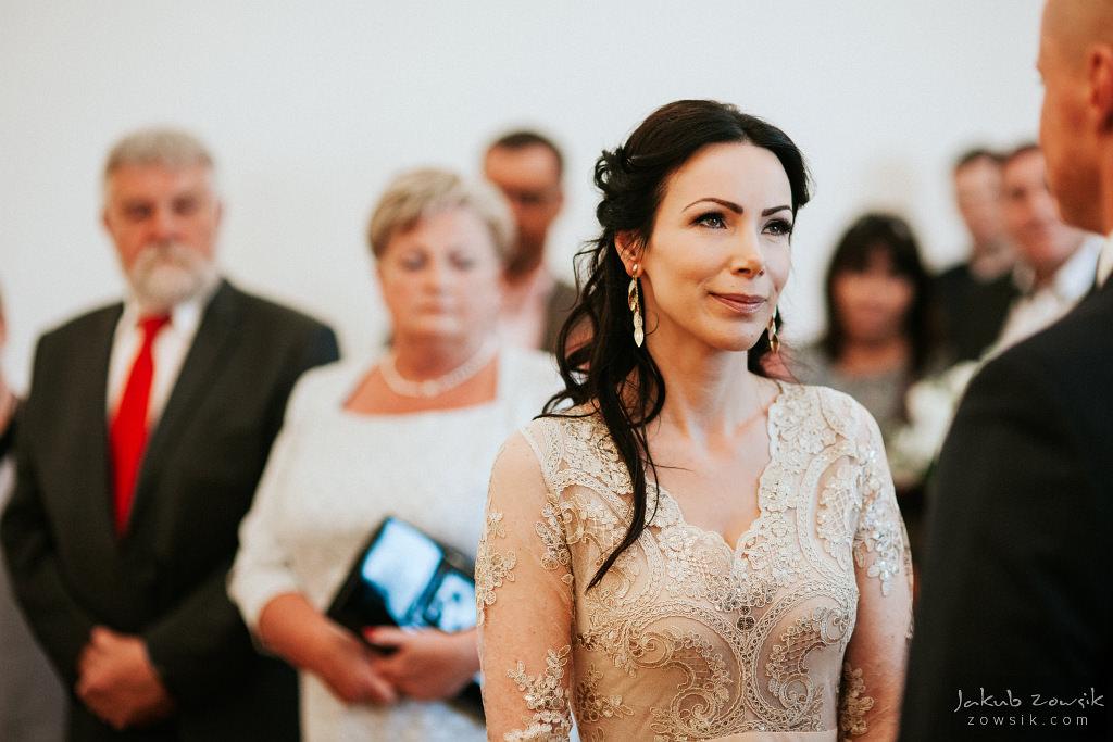 Małgorzata & Łukasz | Fotografia ślubna Lesznowola | Reportaż 26