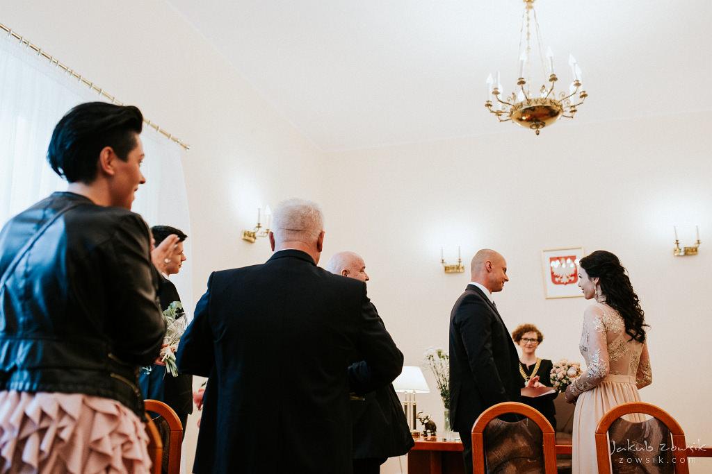 Małgorzata & Łukasz | Fotografia ślubna Lesznowola | Reportaż 28