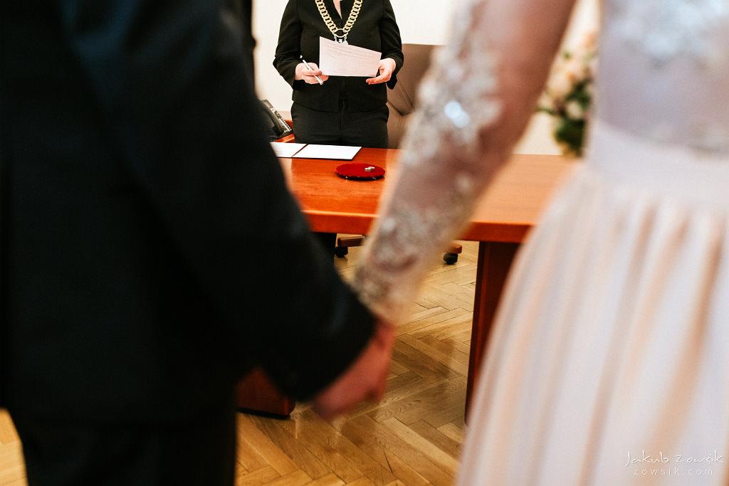 Małgorzata & Łukasz | Fotografia ślubna Lesznowola | Reportaż 29
