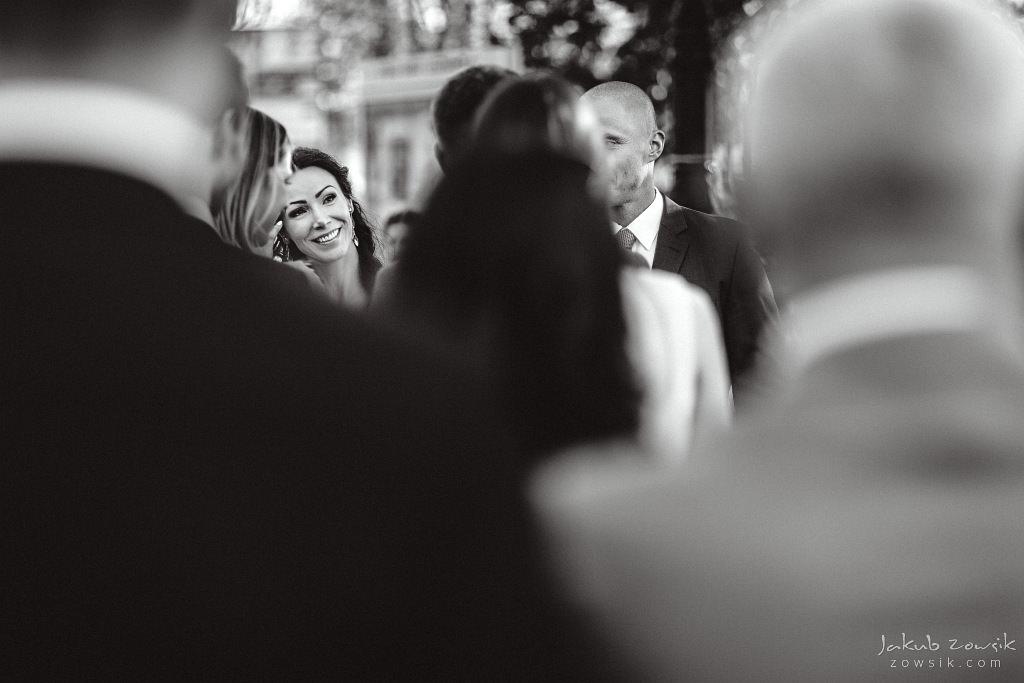 Małgorzata & Łukasz | Fotografia ślubna Lesznowola | Reportaż 42