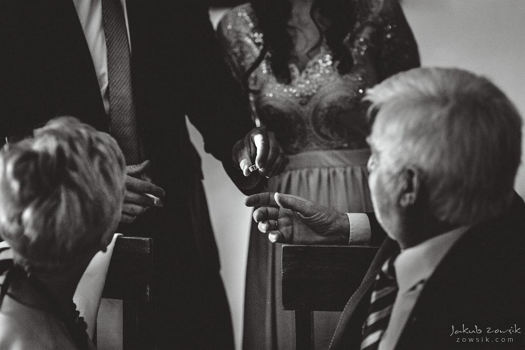 Małgorzata & Łukasz | Fotografia ślubna Lesznowola | Reportaż 70