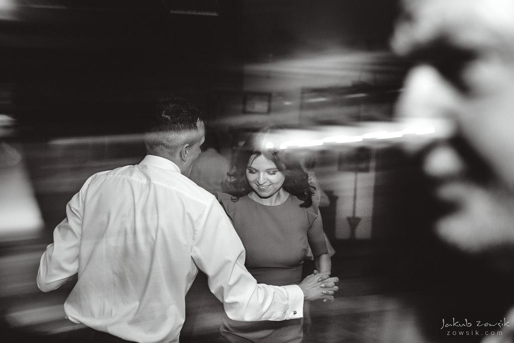 Małgorzata & Łukasz | Fotografia ślubna Lesznowola | Reportaż 88