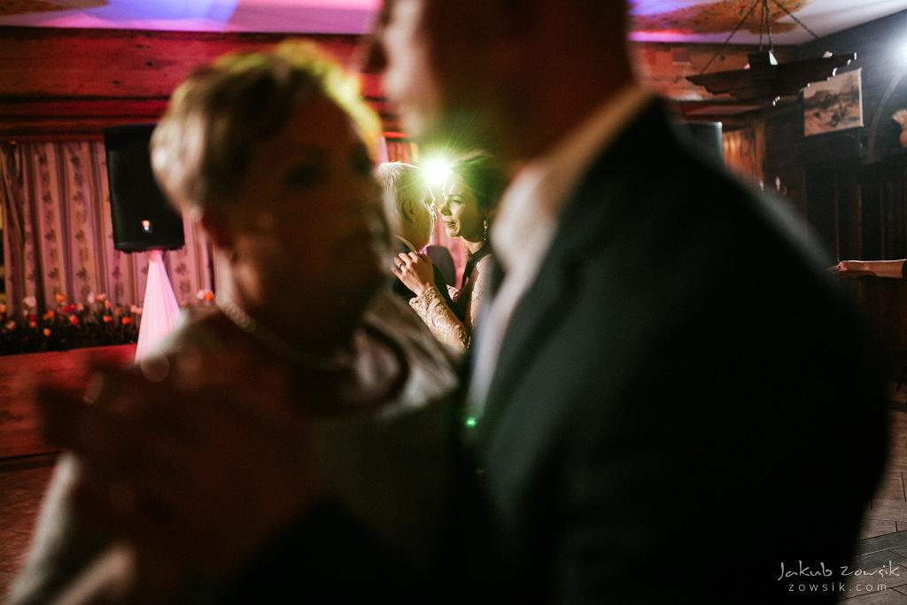 Małgorzata & Łukasz | Fotografia ślubna Lesznowola | Reportaż 91