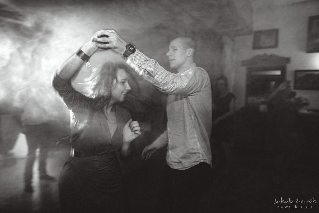 Małgorzata & Łukasz | Fotografia ślubna Lesznowola | Reportaż 93
