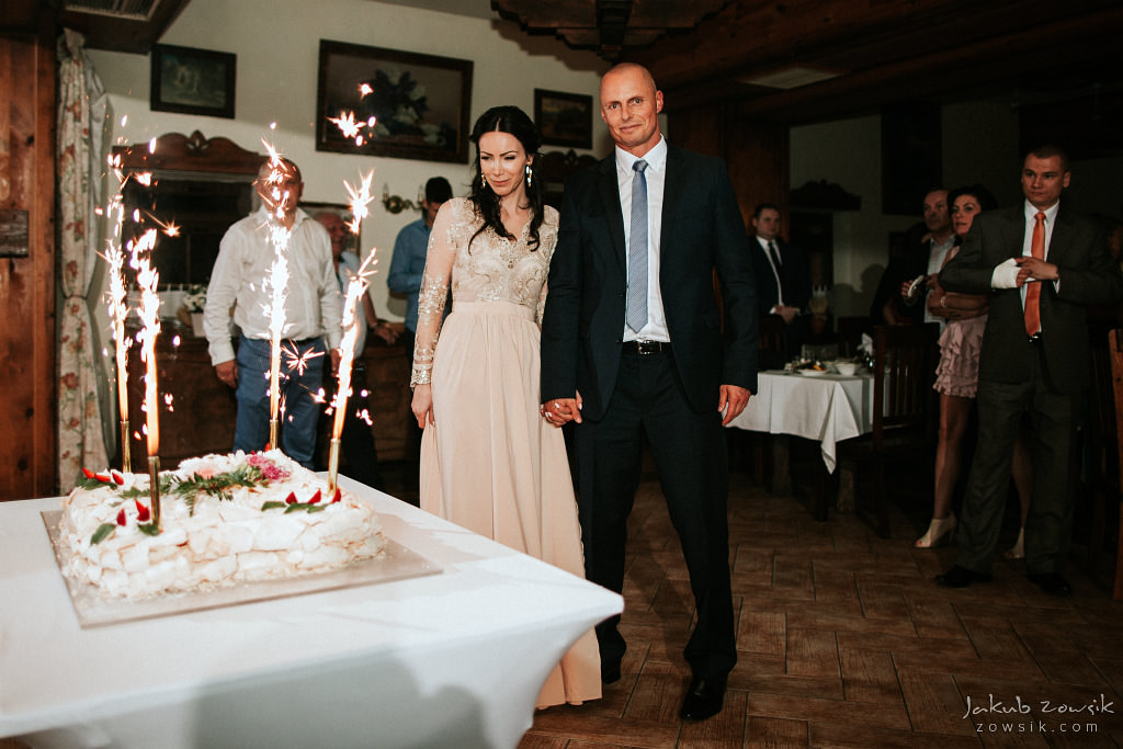 Małgorzata & Łukasz | Fotografia ślubna Lesznowola | Reportaż 101