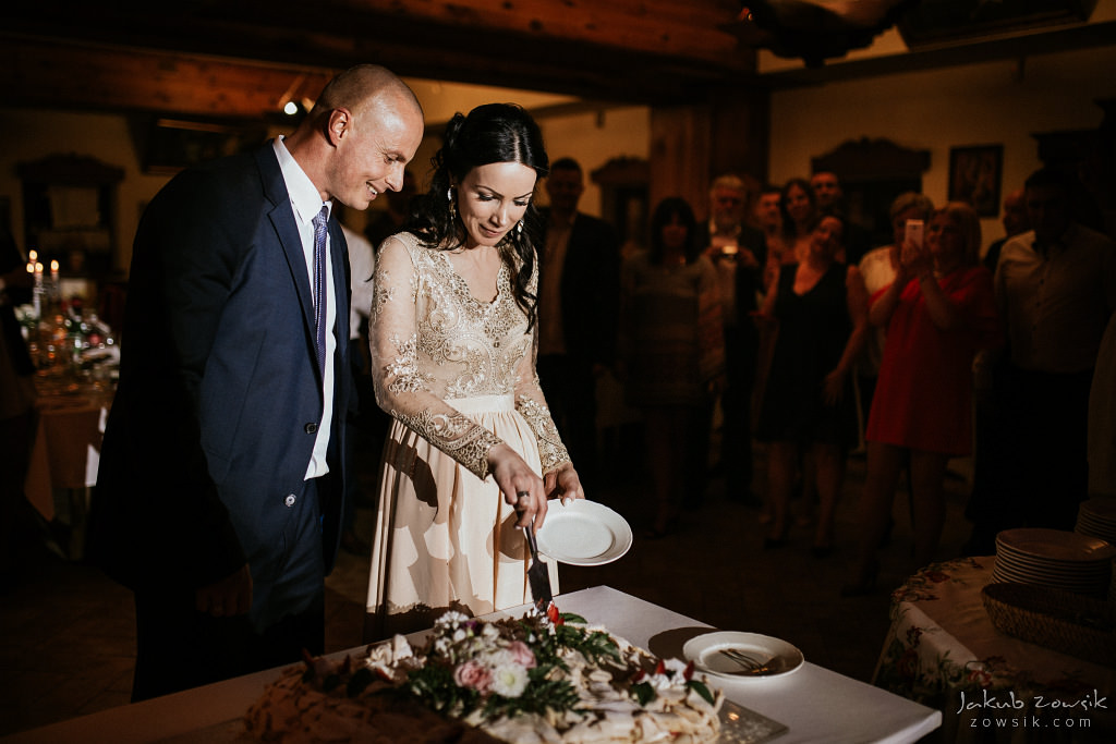 Małgorzata & Łukasz | Fotografia ślubna Lesznowola | Reportaż 102