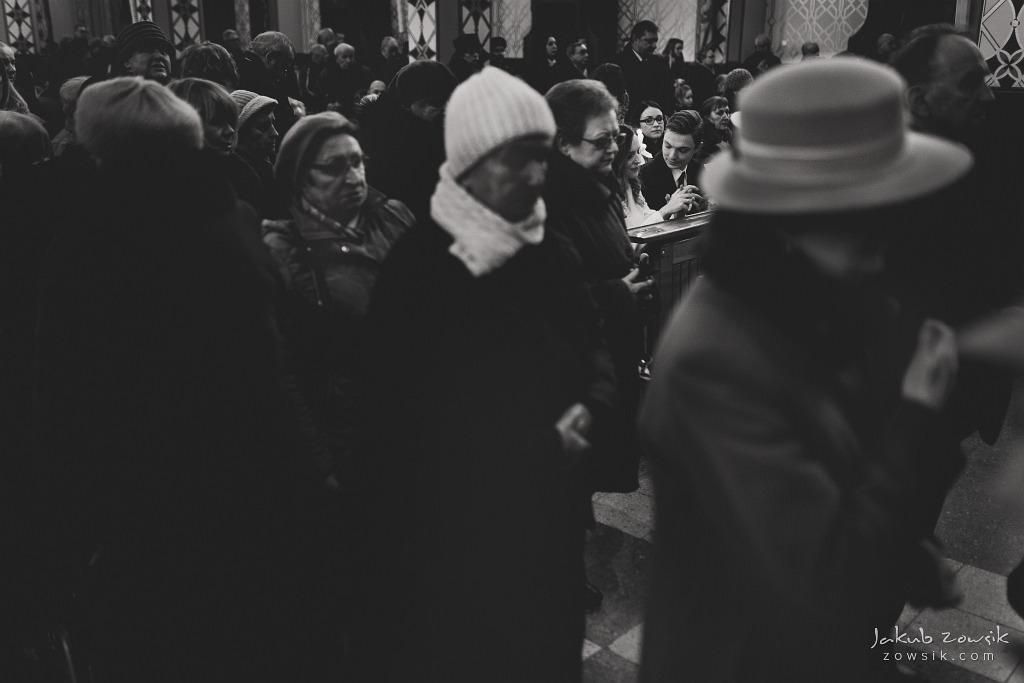 Blanka | Zdjęcia z chrztu | Kraków, Wieliczka 31