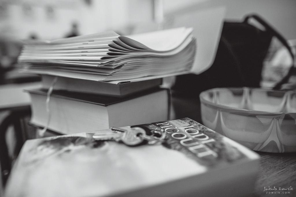 Próba matury w Technikum Mechatronicznym nr 1 i LXXX LO im. Leopolda Staffa | Warszawa 2018 36