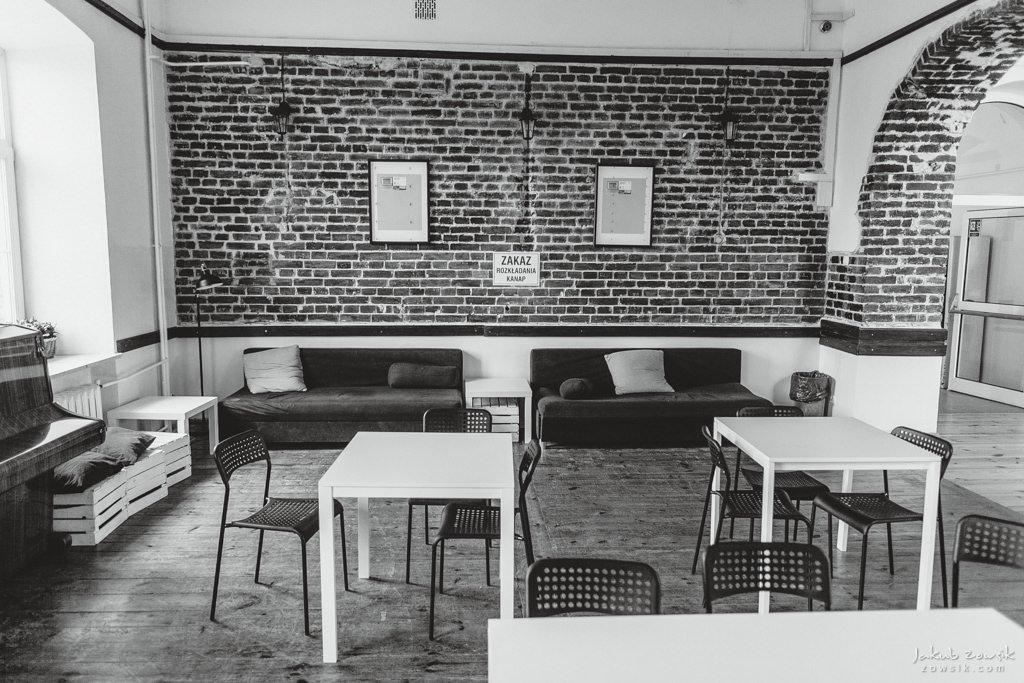 Próba matury w Technikum Mechatronicznym nr 1 i LXXX LO im. Leopolda Staffa | Warszawa 2018 51